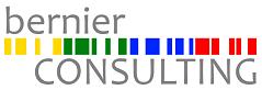 Bernier Consulting